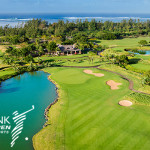 Heritage Resorts will host the Mauritius Open on May 2015
