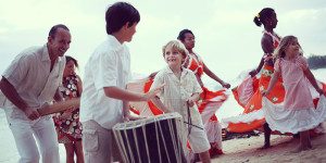 Experience the Mauritian culture with Veranda Resorts