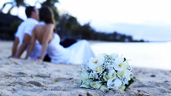 Choose your best suited wedding package