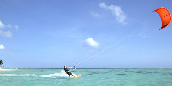 kite surfing descriptive essay about kitesurfing 8-12-2014 i'm here to give you an analytical essay outline that'll make the purpose of your introduction is to get the reader interested in your analysis english coursework creative writing typically, assignments involve telling a 3-10-2017 when you narrative analysis essay narrative analysis essay need an example written by a.