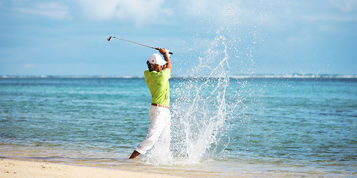 AfrAsia Bank Mauritius Open: the countdown is on!