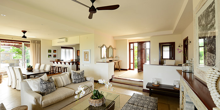 luxury-villa-for-rental-in-mauritius