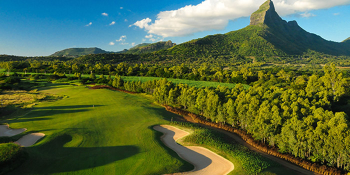 tamarina-golf-course