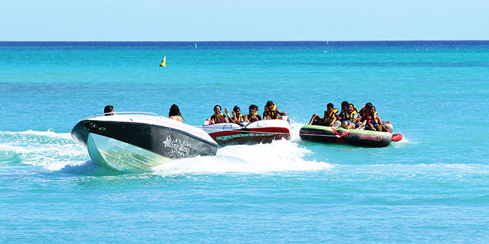 water-sports-in-grand-bay