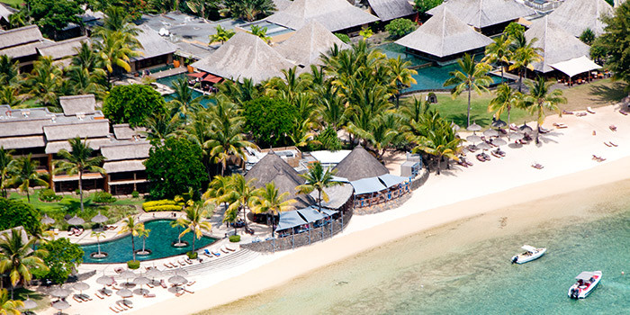 Outstanding holidays with Heritage Awali's All Inclusive Premium