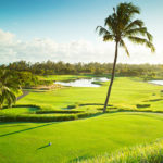 13 good reasons to play golf at Heritage Golf Club