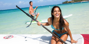 Veranda Resorts' all-inclusive packages for tasty and busy holidays