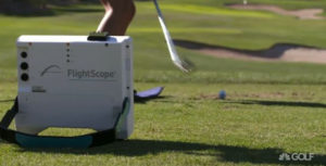 Flightscope Golf