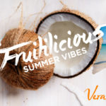A fruitilicious summer season at Veranda Resorts