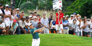 AfrAsia Bank Mauritus Open