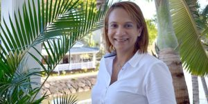 Armelle Duval - Villa Manager at Heritage The Villas