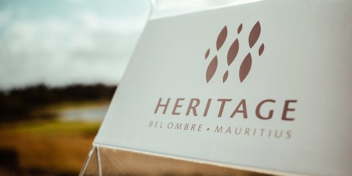 Heritage Bel Ombre's Brand New Story