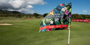"""The Most Beautiful Week in Golf"": The outcome of the 3rd edition of the ABMO"