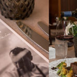 Culinary experience at Heritage Le Chateau