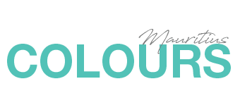 Colours Mauritius - News from Heritage Resorts and Veranda Resorts - Mauritius