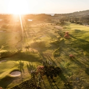 Heritage Golf Club experience exceptional golf